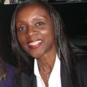 Rhonda Mason