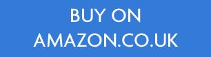 amazonuk-button