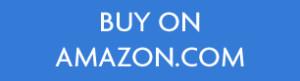 amazonus-button