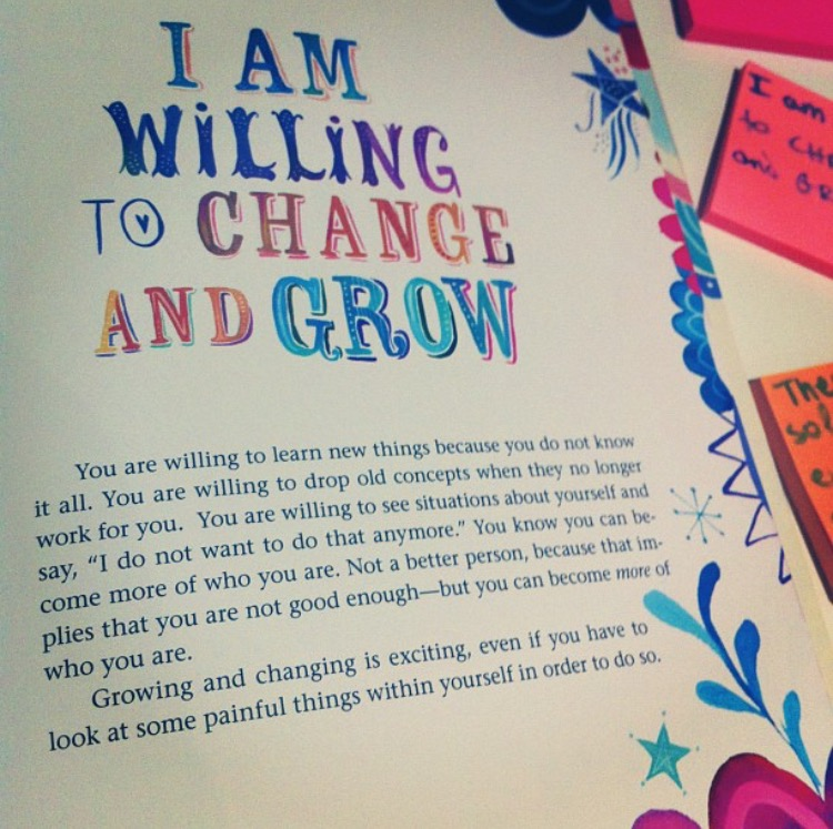 louise-hay-affirmations