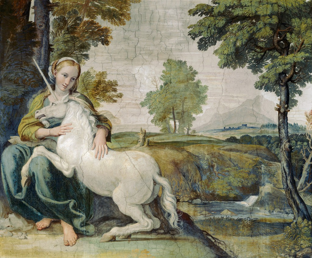 maiden-and-the-unicorn