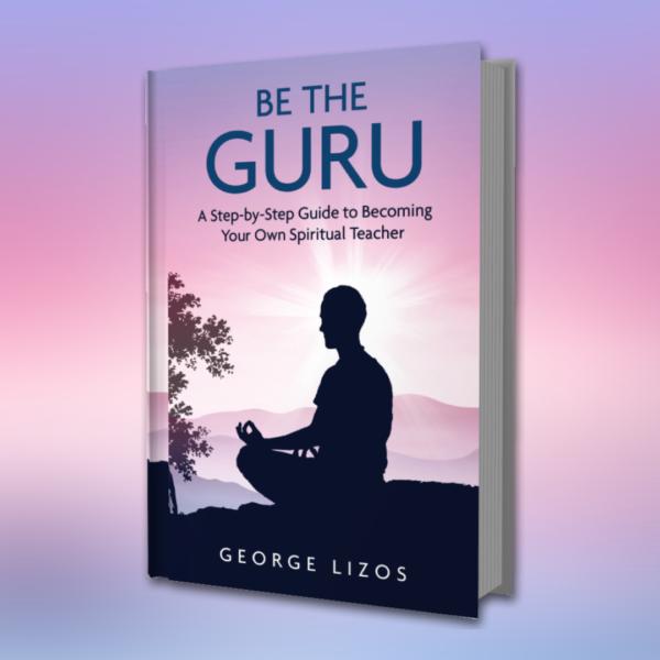 be-the-guru-george-lizos