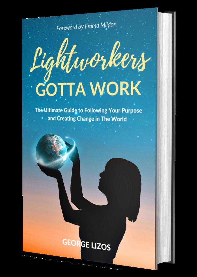 lightworkers-gotta-work