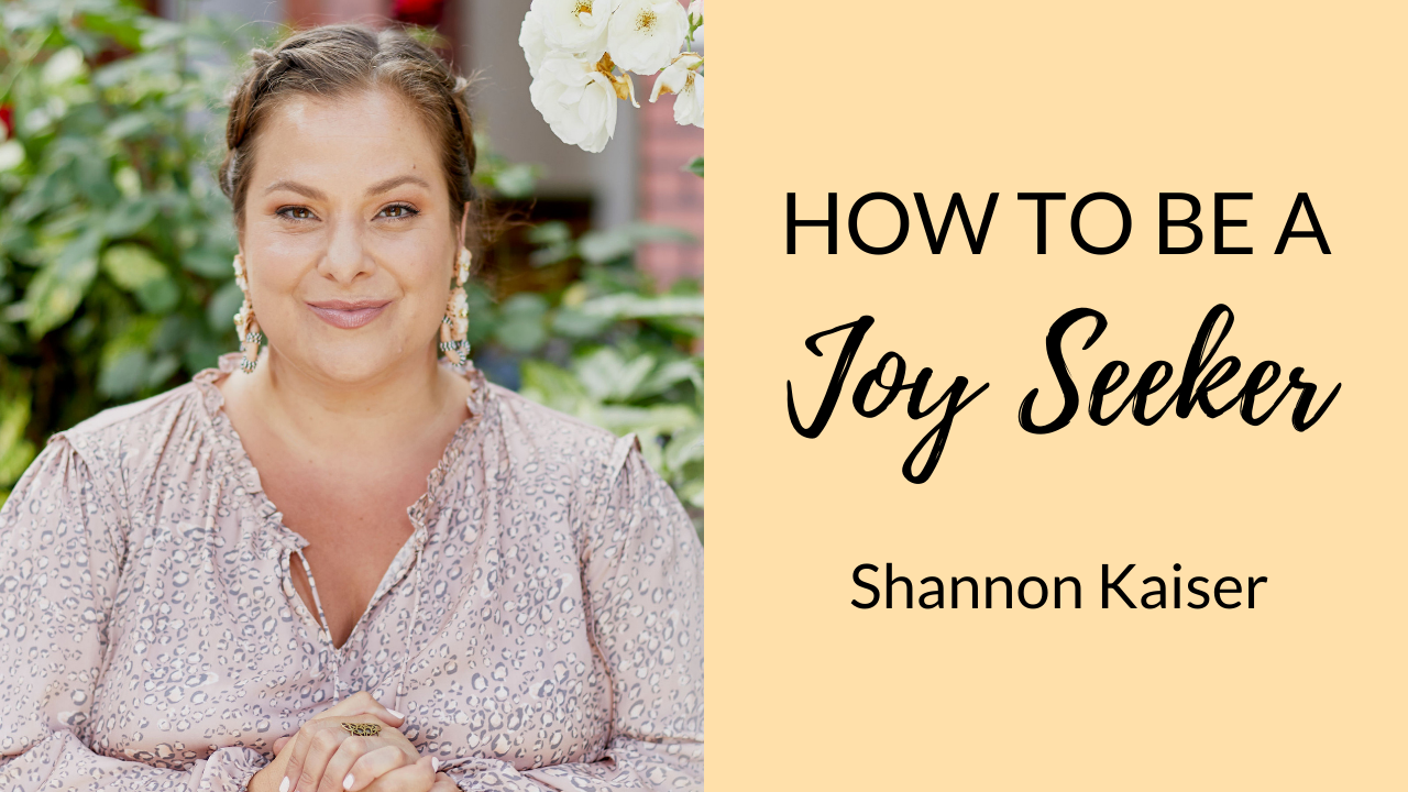 how-to-be-happy-in-life-secrets-to-happy-life-shannon-kaiser