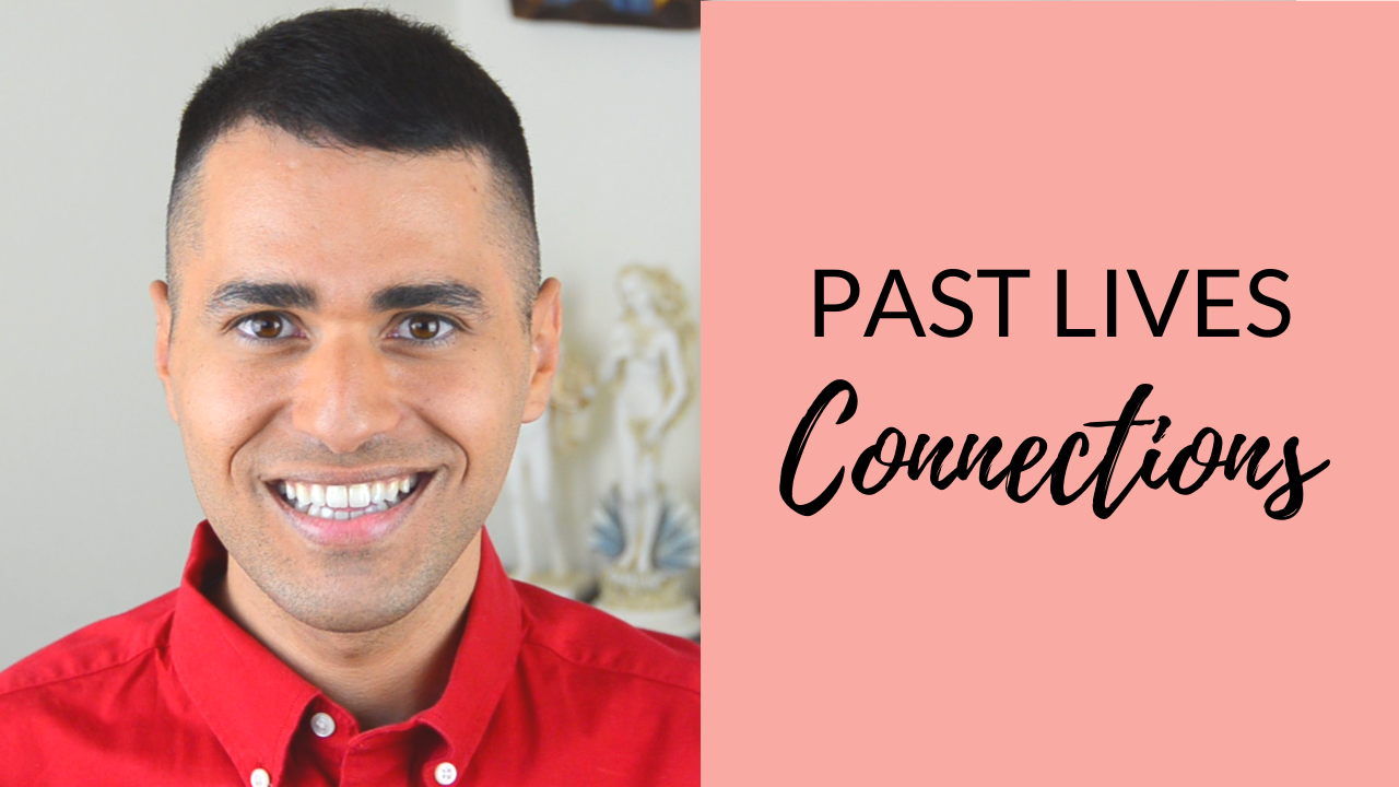 past-life-connections-signs-you-met-someone-from-past-life