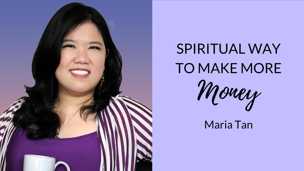 spiritual-way-to-make-money-4-money-manifestation-codes2
