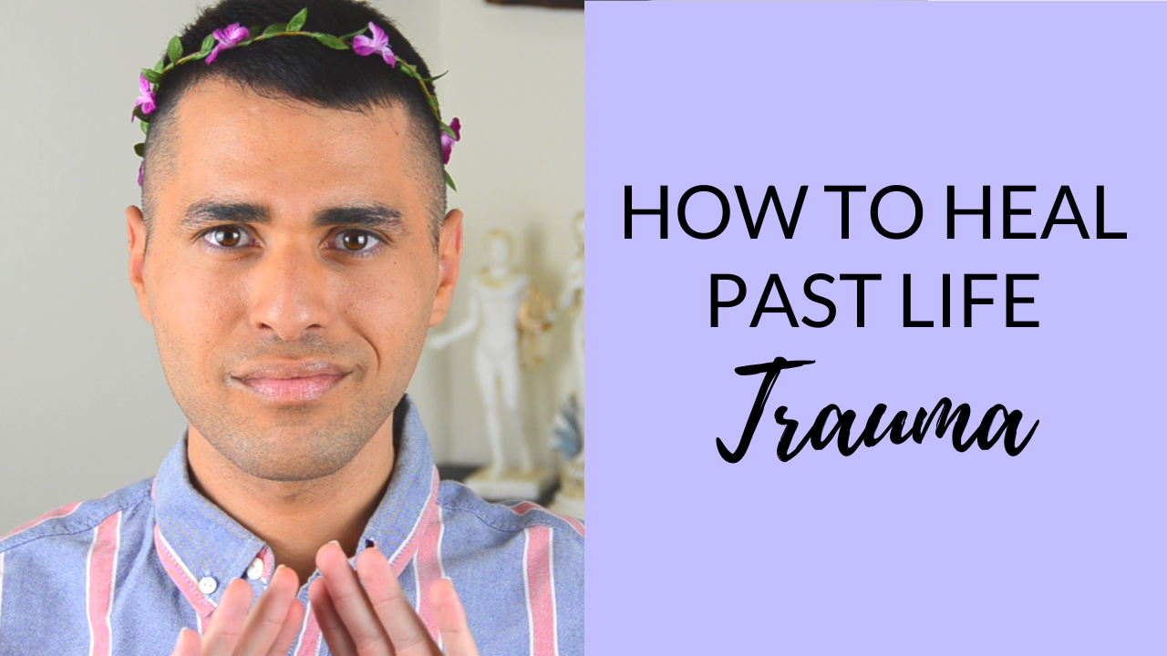 Past-Lives-Therapy-How-to-Heal-Past-Life-Trauma