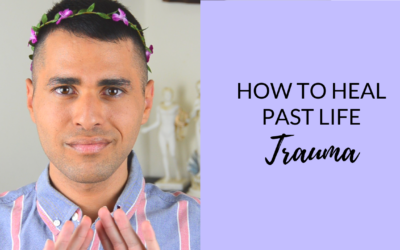 Past Lives Therapy   How to Heal Past Life Trauma