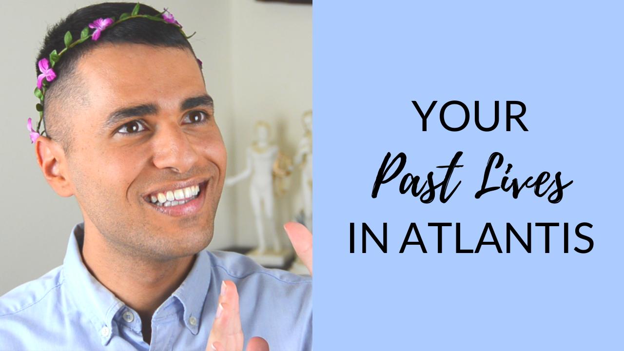 Explore-Your-Past-Lives-in-Atlantis