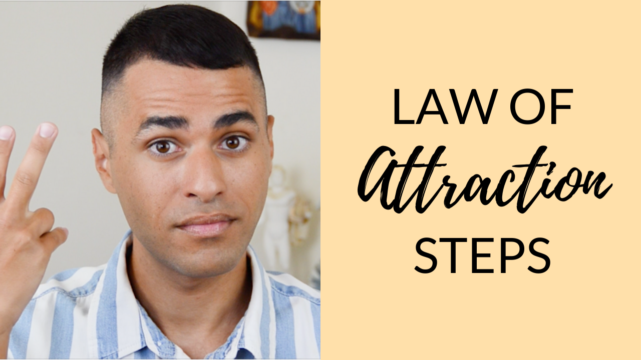 what-is-the-law-of-attraction-law-of-attraction-steps