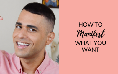How to Manifest What You Want… Faster