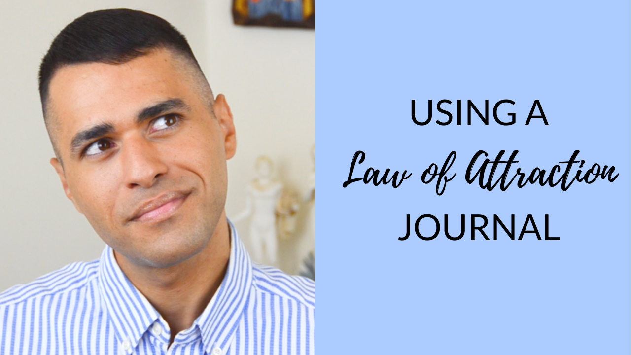 3-Ways-to-Use-a-Law-of-Attraction-Journal