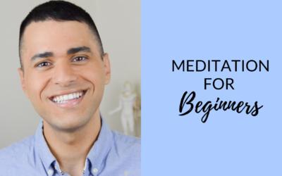 Meditation: Where to Start ??| Meditation Steps for Beginners