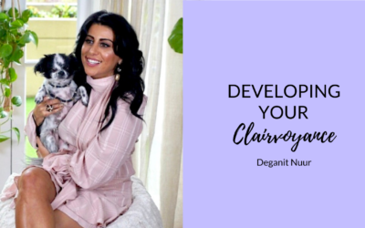 What is Clairvoyance and How to Develop It