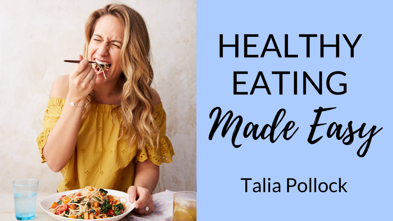 healthy-eating-made-easy