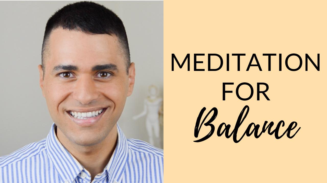 meditation-for-balance