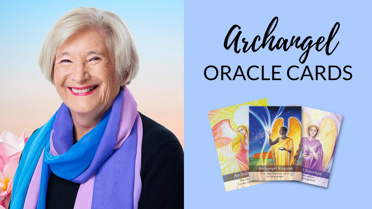 archangel-oracle-cards-archangel-sandalphon-chakra-meditation