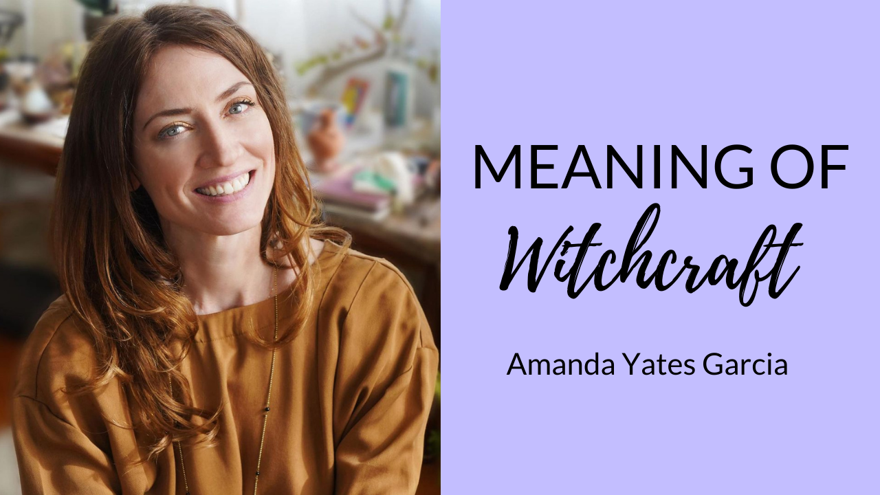 true-meaning-of-witchcraft
