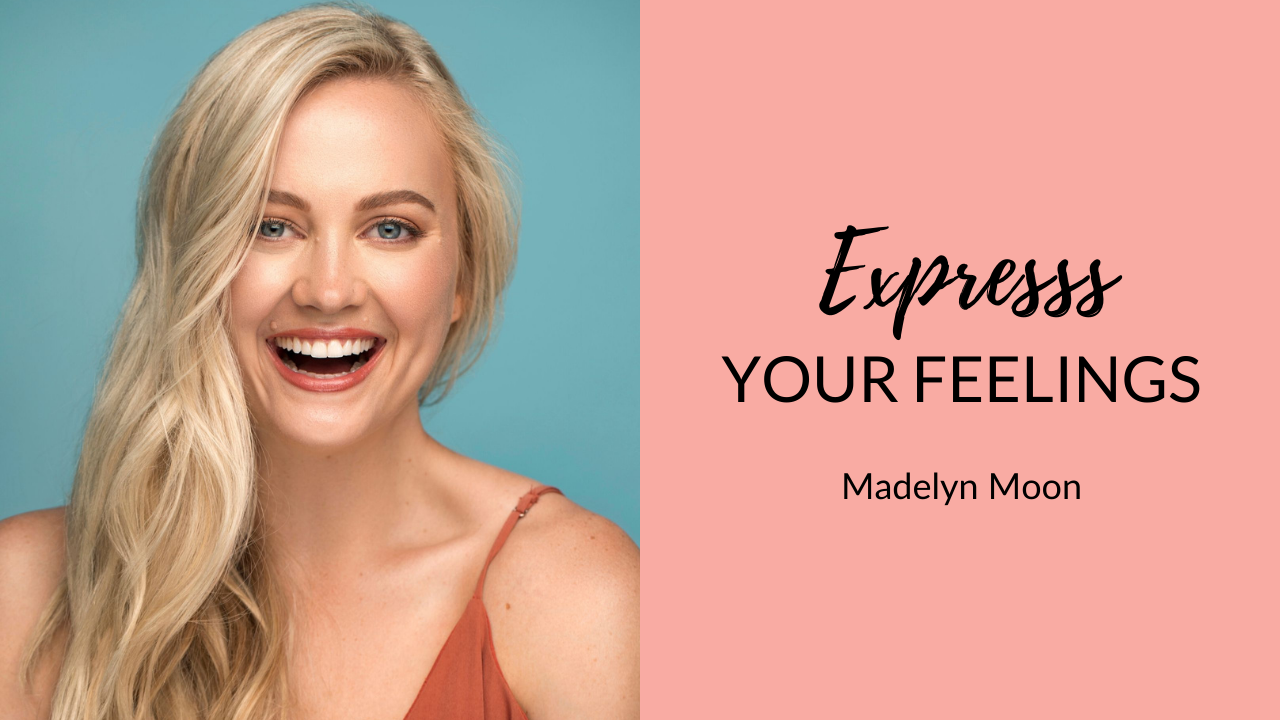 express-your-feelings1