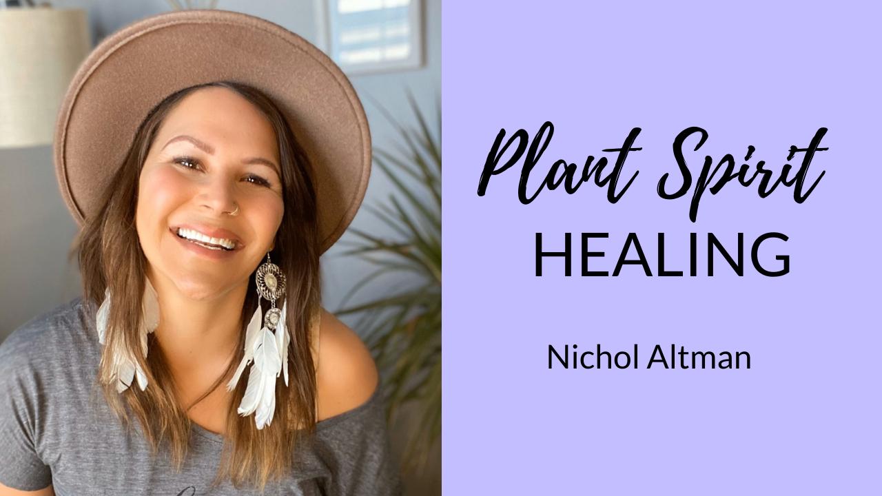 plant-spirit-healing