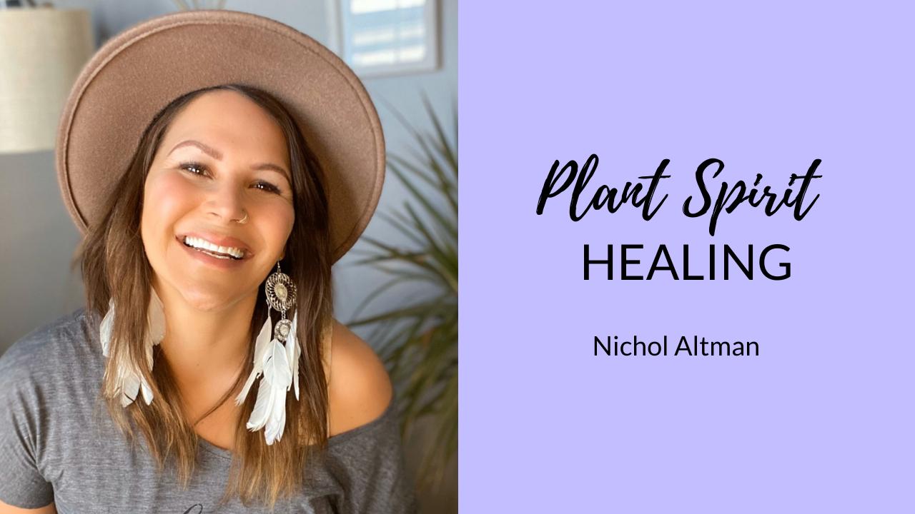 plant-spirit-healing1