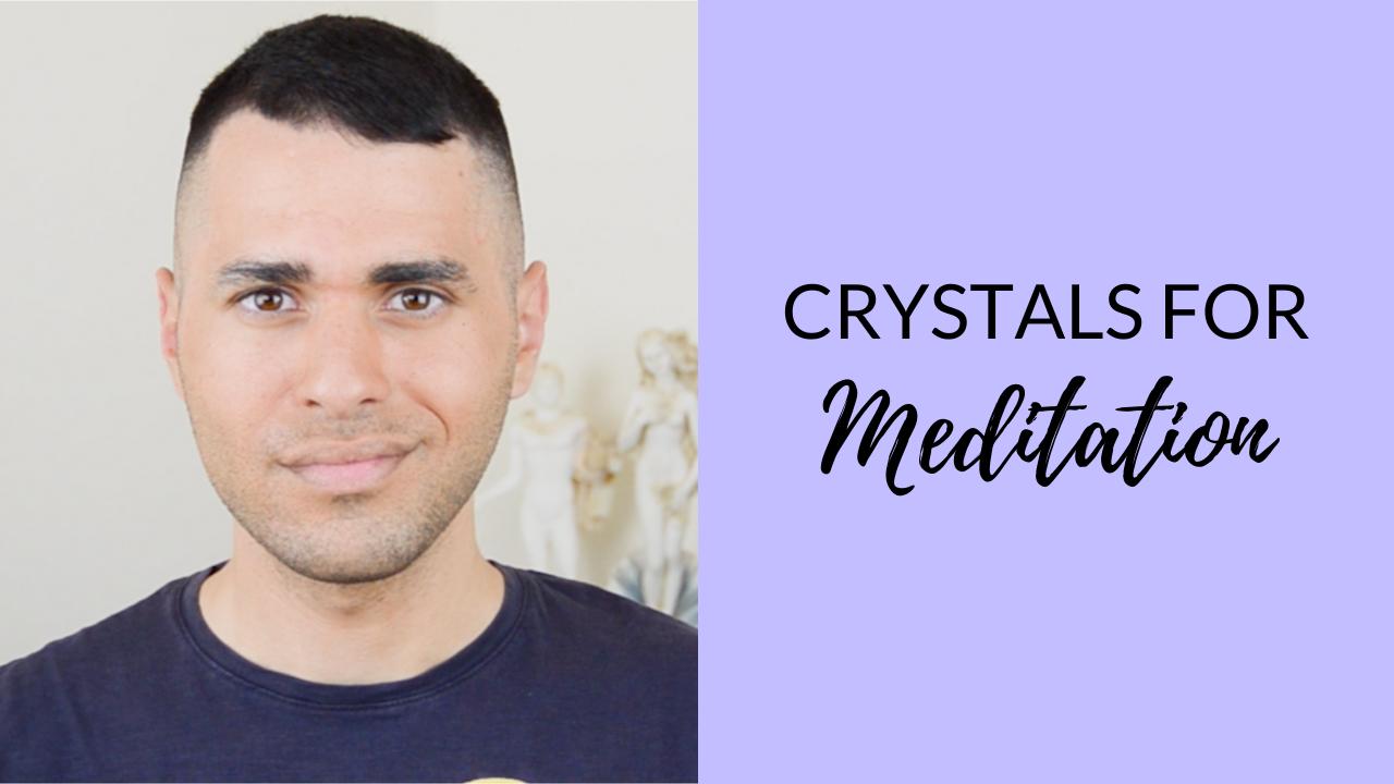 crystals-for-meditation