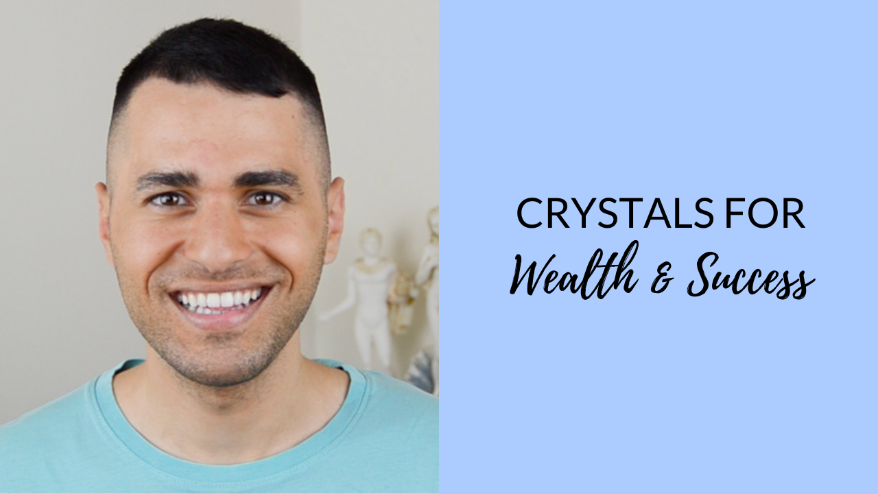 crystals-for-wealth-and-success1