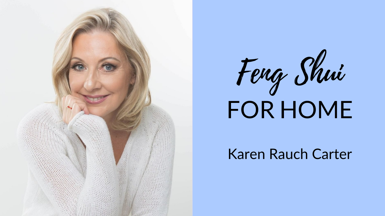 feng-shui-for-home