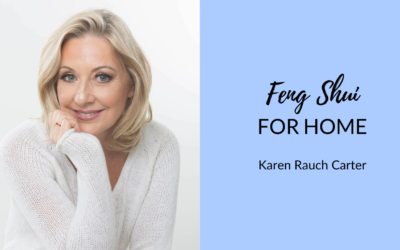 Feng Shui For Home 🏠 | How to Apply the Feng Shui Principles
