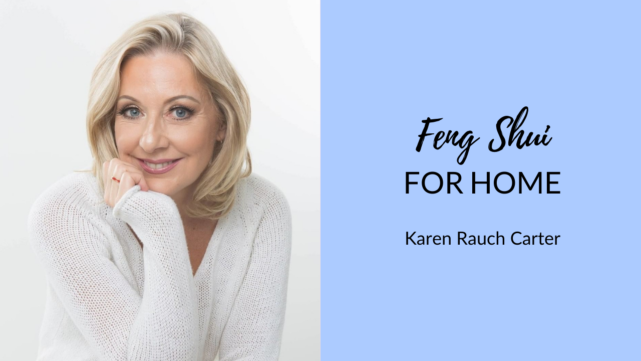 feng-shui-for-home1