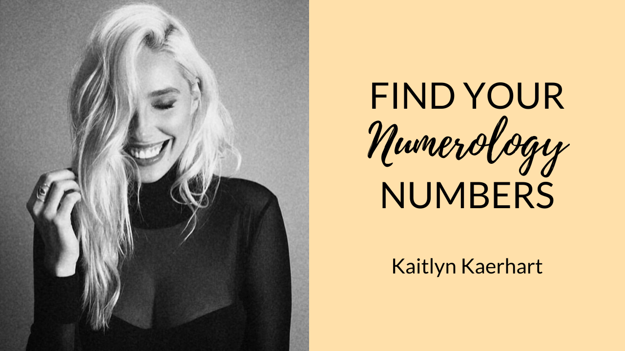 find-your-numerology-numbers