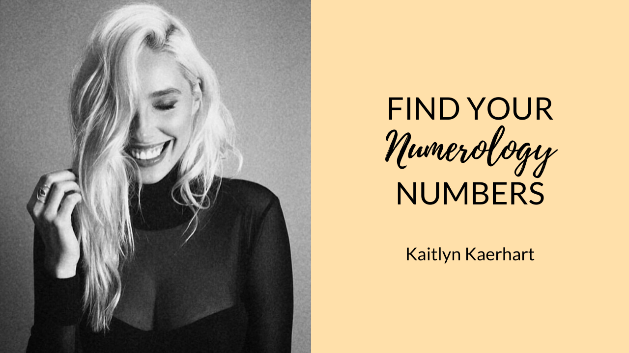 find-your-numerology-numbers1