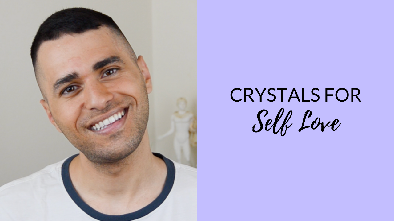 crystals-for-self-love1