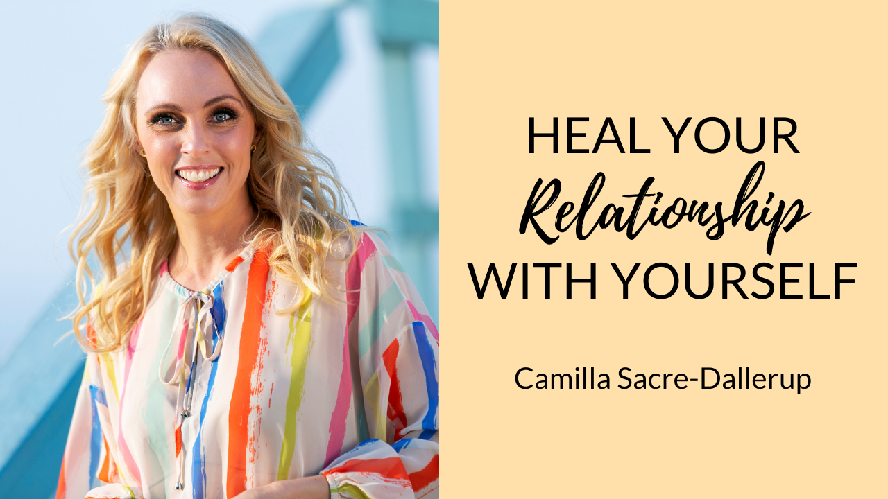 heal-your-relationship-with-yourself