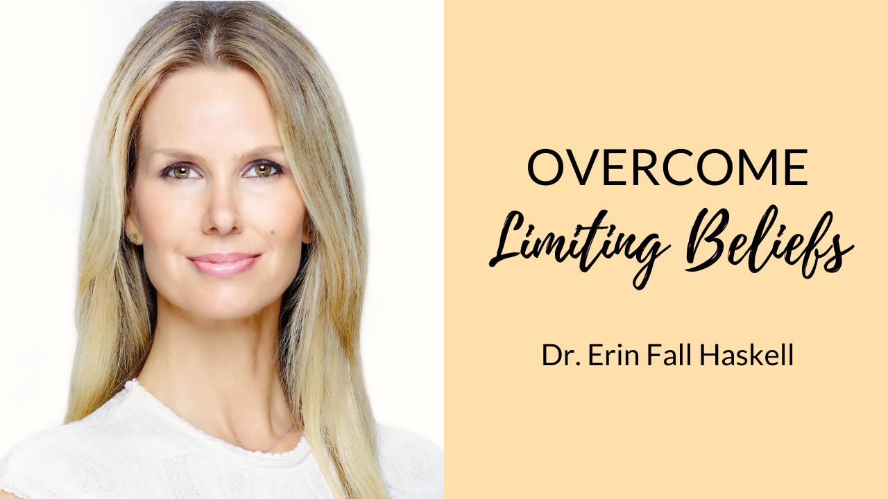 overcome-limiting-beliefs