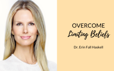 Wealth Mindset 💰| Overcome Limiting Beliefs About Money