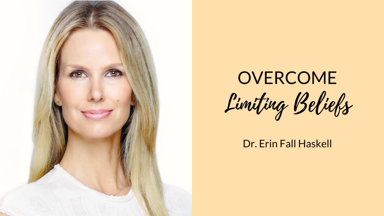 overcome-limiting-beliefs1