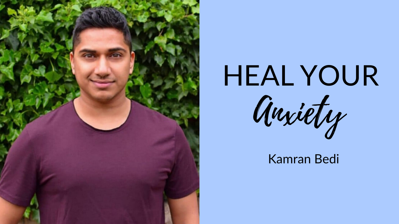 Heal-your-anxiety